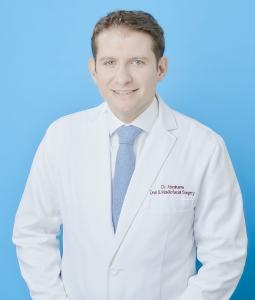 Oral Surgery Montville New Jersey